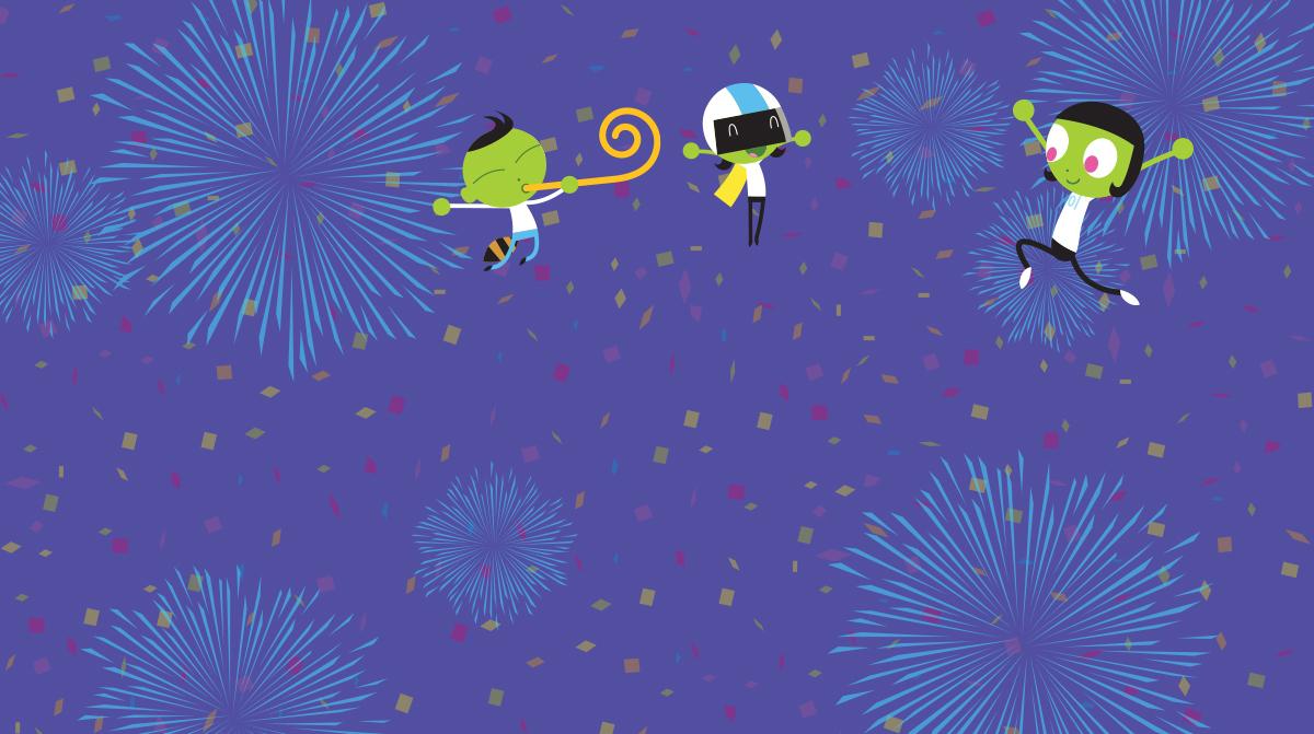 141 Pbsk New Year Teachers Blog 1200X671 02C