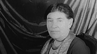 April 24 Willa Cather
