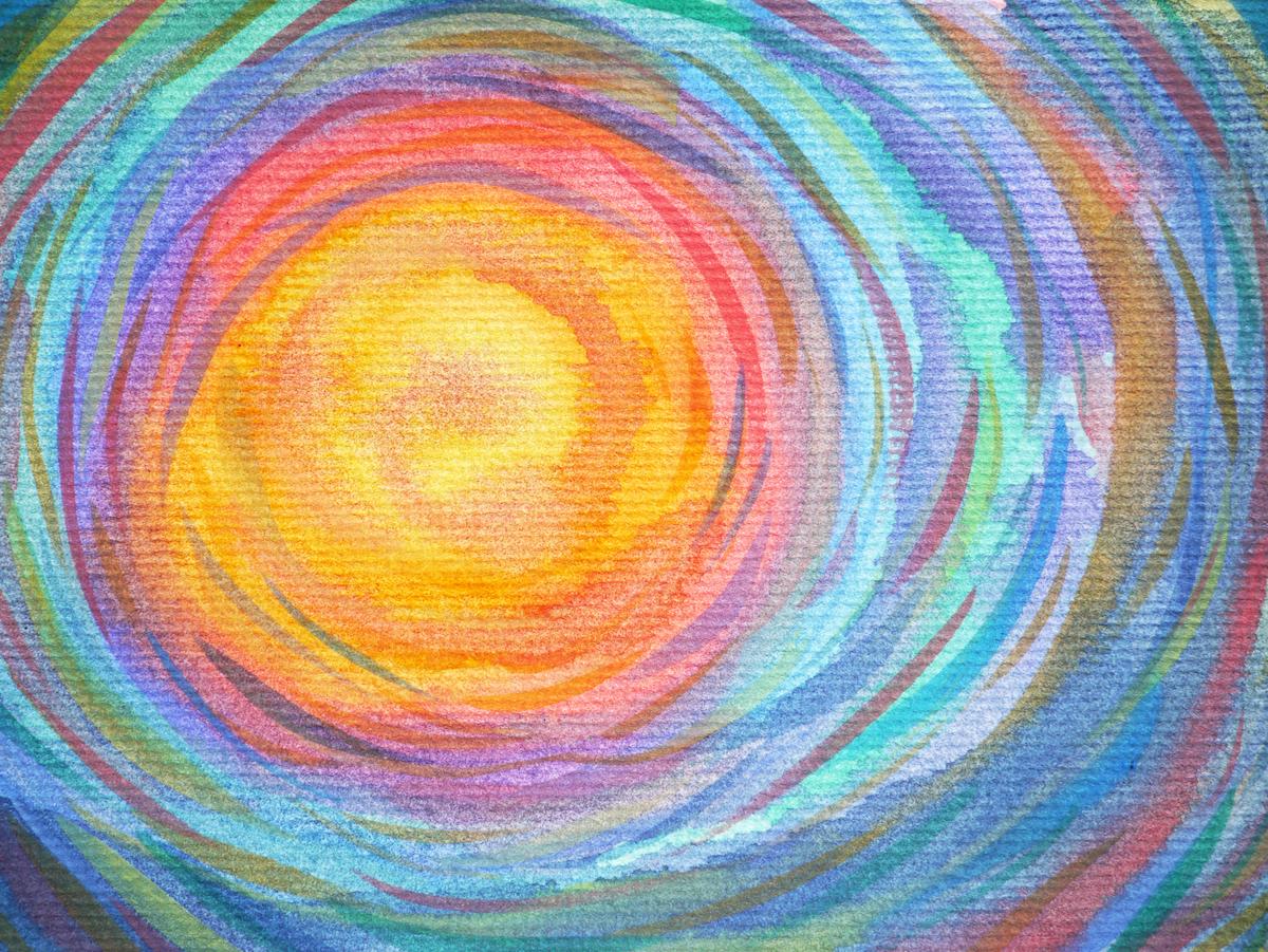 Mindful Blog Header