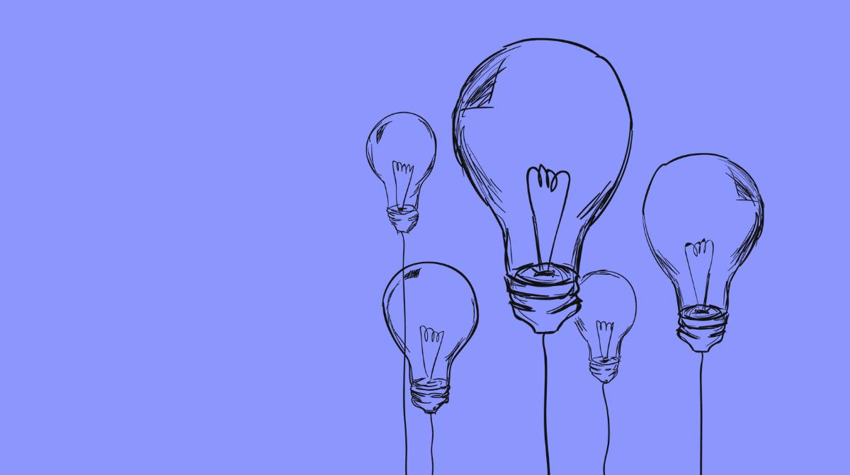 Rethinking How We Teach
