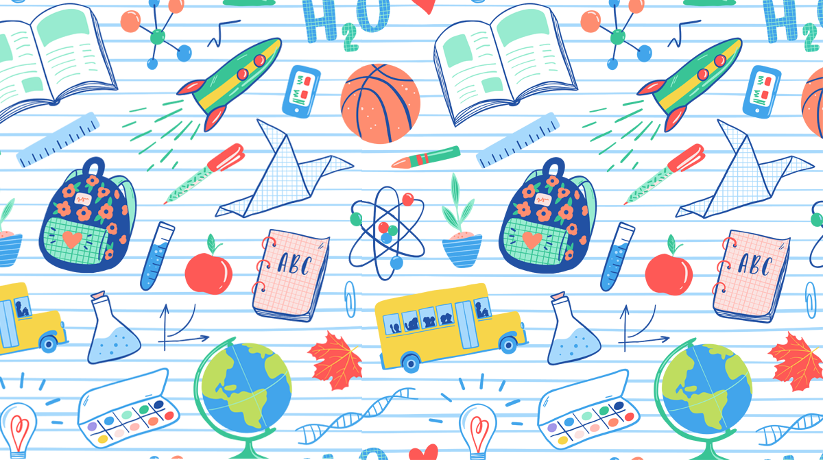 At-Home Learning Tips From an Educator Mom | PBS Education