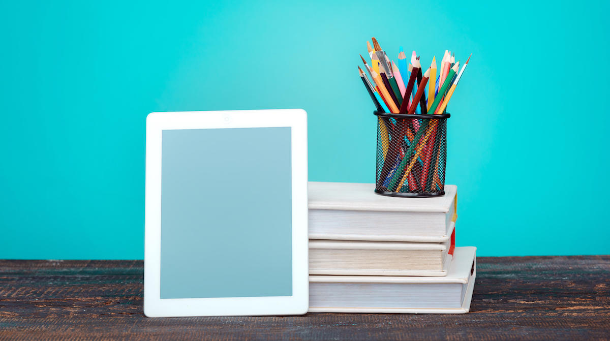 5 Back-to-School Tools to Add to Your Teacher Toolkit | PBS Education