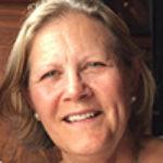 Pam Thornton