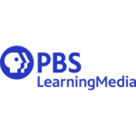 PBS LearningMedia & POV