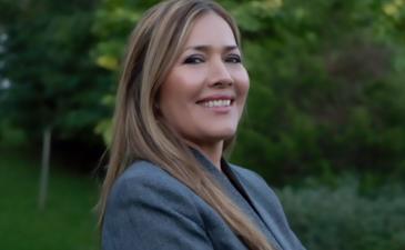Carmen  Espinosa