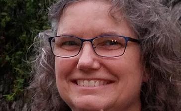 Susanne  Tata