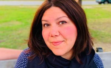 Mariana  Athayde