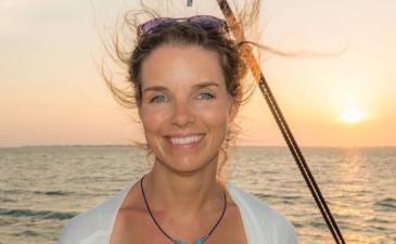 Beth Heidemann