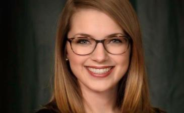Katie Jacobsen