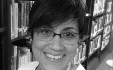 Marcia Porter