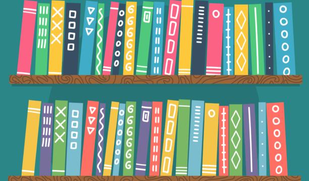 18 Childrens Books Blog Header