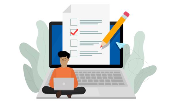 Distance Learning Og Blog Header