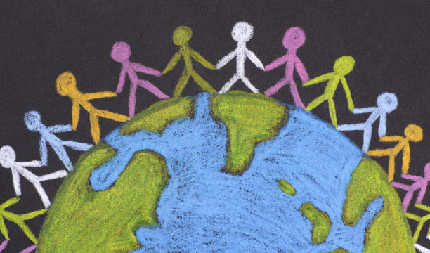 Equitable Lens Blog Header