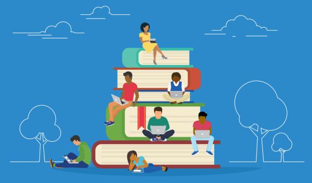 High School Strategies Blog Header