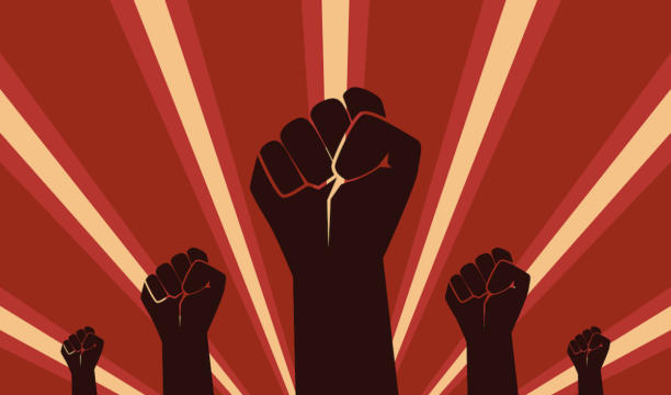 Teaching Black History Beyond Slavery