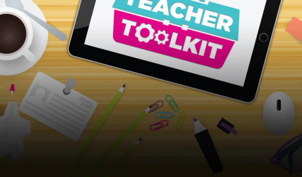 Back To School Teacher Toolkit Blog 2400X1080 6