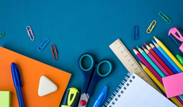 Docolonize Classroom Blog Header