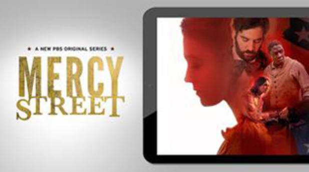 Mercy Street 710X399 Jpg Resize 320X180
