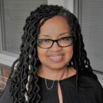 Dr. Aisha White