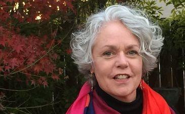 Laura Bradley