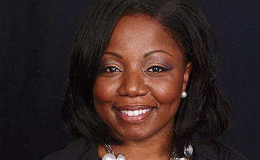 Tamala Stuckey