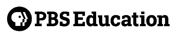PBS Teacher Blogs that Inspire, Educate, and Transform | PBS Education